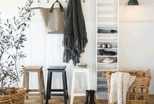 Great Ideas / by Laura Waddell Duhan