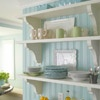 dream kitchen ideas / by Theresa Johnston