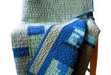Quilts / by Karen Shepherd