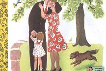 Children's Books / by Memphis Parent magazine