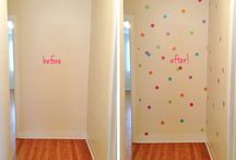 Decorating / by Max Power