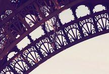 architecture / by usagi nomedama