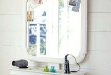 Salon Stuff / by Tawnya Brown