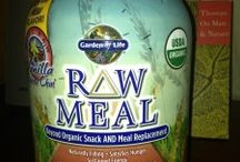 Free Giveaway Prizes for Healthy Lifestyle  / #protein #cirrhosis #hepatitis #diet #food #recipe / by Hepatitis C ihelpc