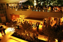 Art Basel Miami Beach at The James Royal Palm / by The James Hotels