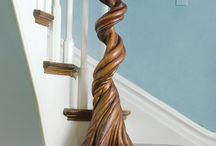 Home Decor / by Renee Fidrych