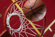 College Sports / by Church Hill Classics
