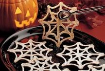 Halloween / by Michele Hensley