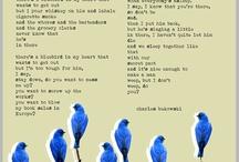 Favorite Poems / by Jaya Misra