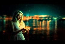 Music / Tra la la la. / by Lindsay Roberts