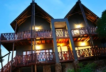 Stunning South Africa  / Amazing places and properties in the beautiful South Africa  / by Love Home Swap