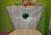 Elf on the Shelf Ideas / by Ashley Kilgore