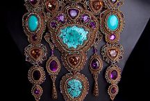 Jewelry / by Beads Magic