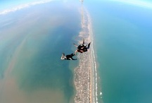 South Padre Island Activities! / by South Padre Island