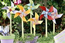 Deck/Patio Ideas / by Susan Martelli