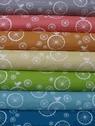 Fabric / by Lee Monroe