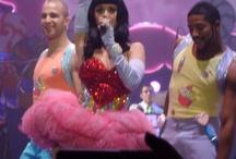California Dreams Tour. Newcastle, Australia 13/05/11 / My California Dreams Tour Experience. I took ALL photos myself =^.^= / by Ella Cupples