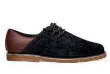 stuff i want / shirts: medium / pants: 30x34 / shoes: 10.5 / please, ty / by Patrick Berry