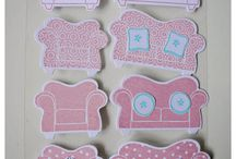 card making / by Rita Gales