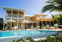 Beach House / by Kandrac & Kole Interior Designs