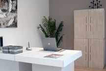 Verkoopstyling / by Eveline Mos