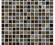 Color Study: EARTH / by Crossville Tile