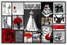 Wedding Stuff / All of accessories goes into a wedding but what to chose? Plus much more. / by SouthernGirl