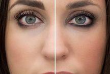 Makeup / by Julie Williams