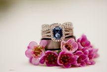 C. Rings / by Deswaan Grady
