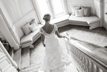 Wedding photos / by Sarina Van Brunt