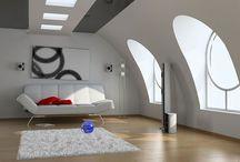 my dream house <3 / by Katie Sittig