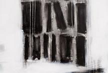 Pintura / by Maria Sousa