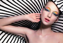 make up artist / by mchats