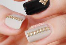 Nails / by Nicole Suratt
