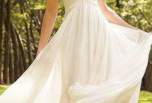 Wedding / by Bri Fuller