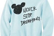 Disney Love ! / by Heather Helms