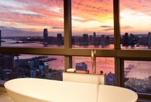 Trump Lifestyle / The Trump lifestyle is the very best in luxury from food to fashion and everything in between. Do you live the Trump lifestyle? / by Trump SoHo