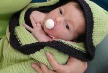 I crochet?! / by Jennifer Raymo