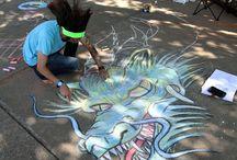 2014 Watermelon Fest / Wichita Falls Watermelon Fest / by Times Record News