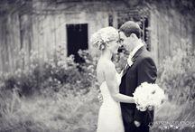 Bride / by Lisa
