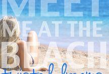 Get Me: The Keatyn Chronicles / by Jillian Dodd