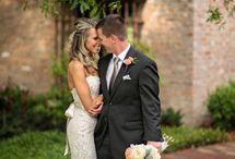 Wedding / by Lauren Plagens