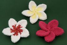Crochet  / by Melissa Lane