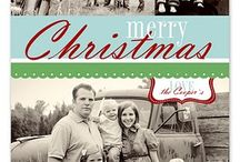 Christmas / by Kathy Holt