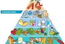 food-guides / by Flor Hilliker