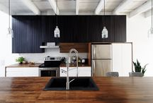 Home Design / by Kenmore