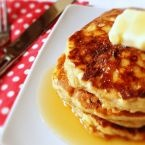 Ultimate Breakfast Ideas / by Babette Pepaj / BakeSpace.com