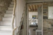 House stuff :-) / by Hanneke Steffens
