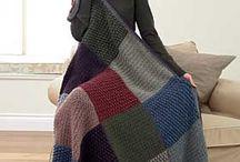 Crochet / by Koren Kober Miller