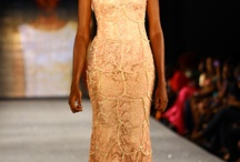 African Fashion Weeks / by Africa Fashion